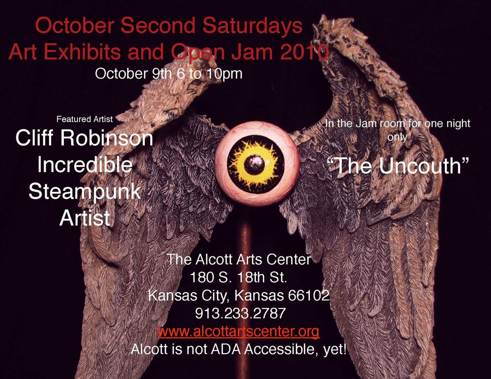 october_second_saturdays_flier_2010.jpg