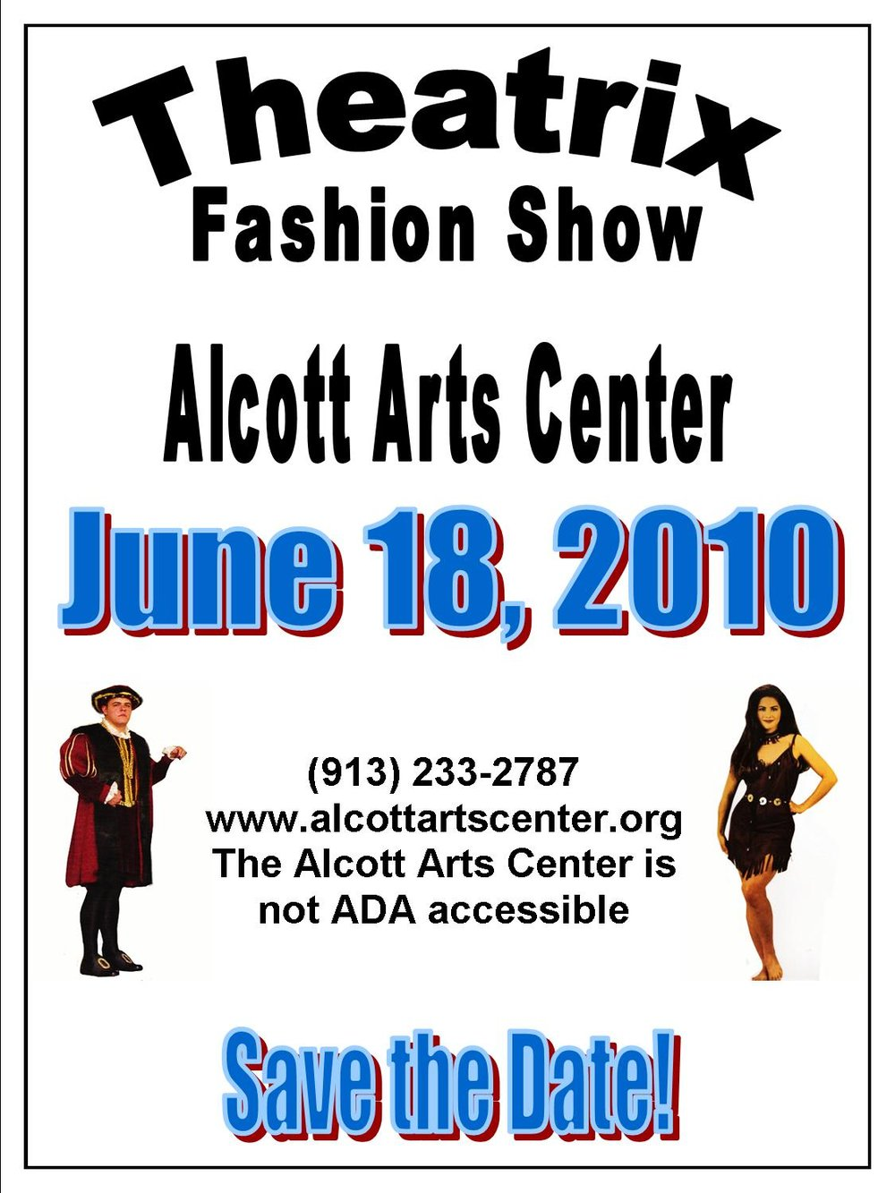fashion show - save the date poster-1.jpg