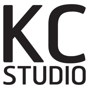 We are very proud to be sponsored by   KC Studio Magazine