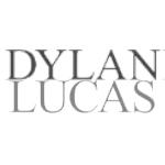 DylanLucas.jpg