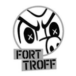 Fort Troff.jpg