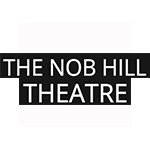 Nob Hill Theatre.jpg
