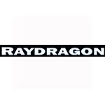 RayDrgaon.jpg