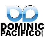 DominicPacifico copy.jpg