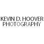 KevinHoover.jpg