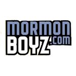 MormonBoyz.jpg