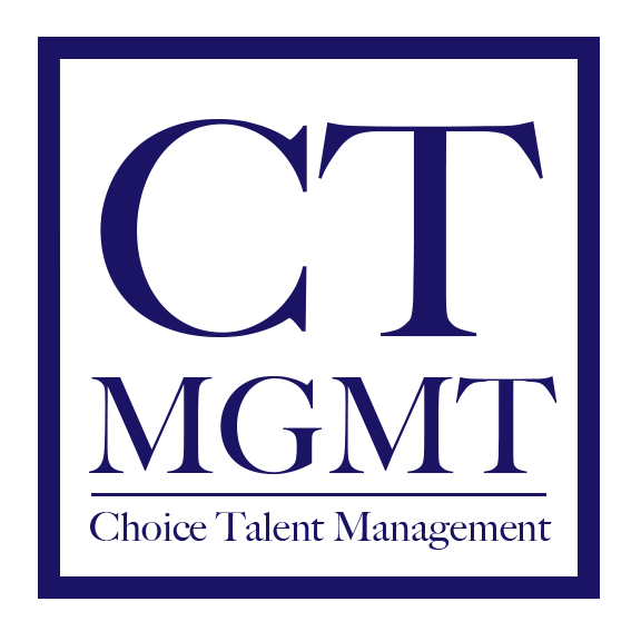 Choice Talent Management