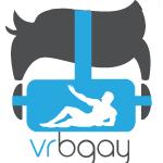VRB copy.jpg