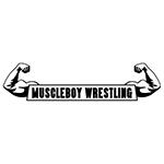 MuscleBoyWrestling.jpg