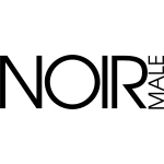 NoirMale.jpg