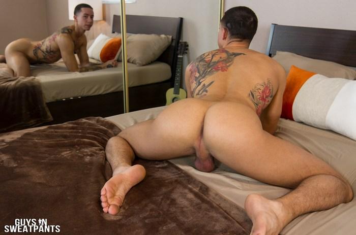 Judas-King-Gay-Porn-Vincent-OReilly-Bareback-Sex-2.jpg