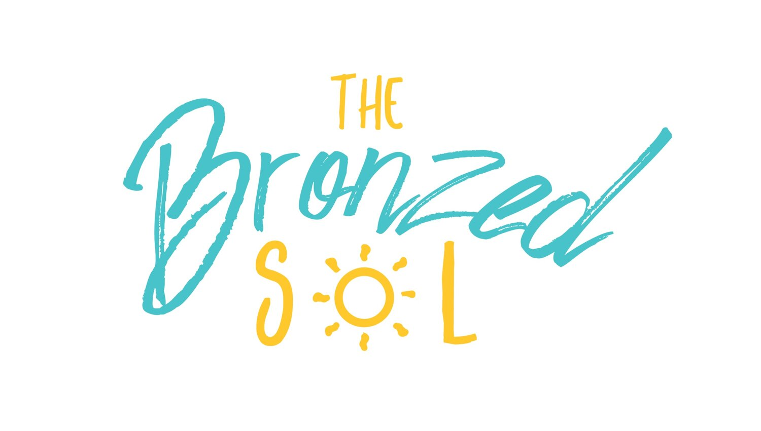 The Bronzed Sol