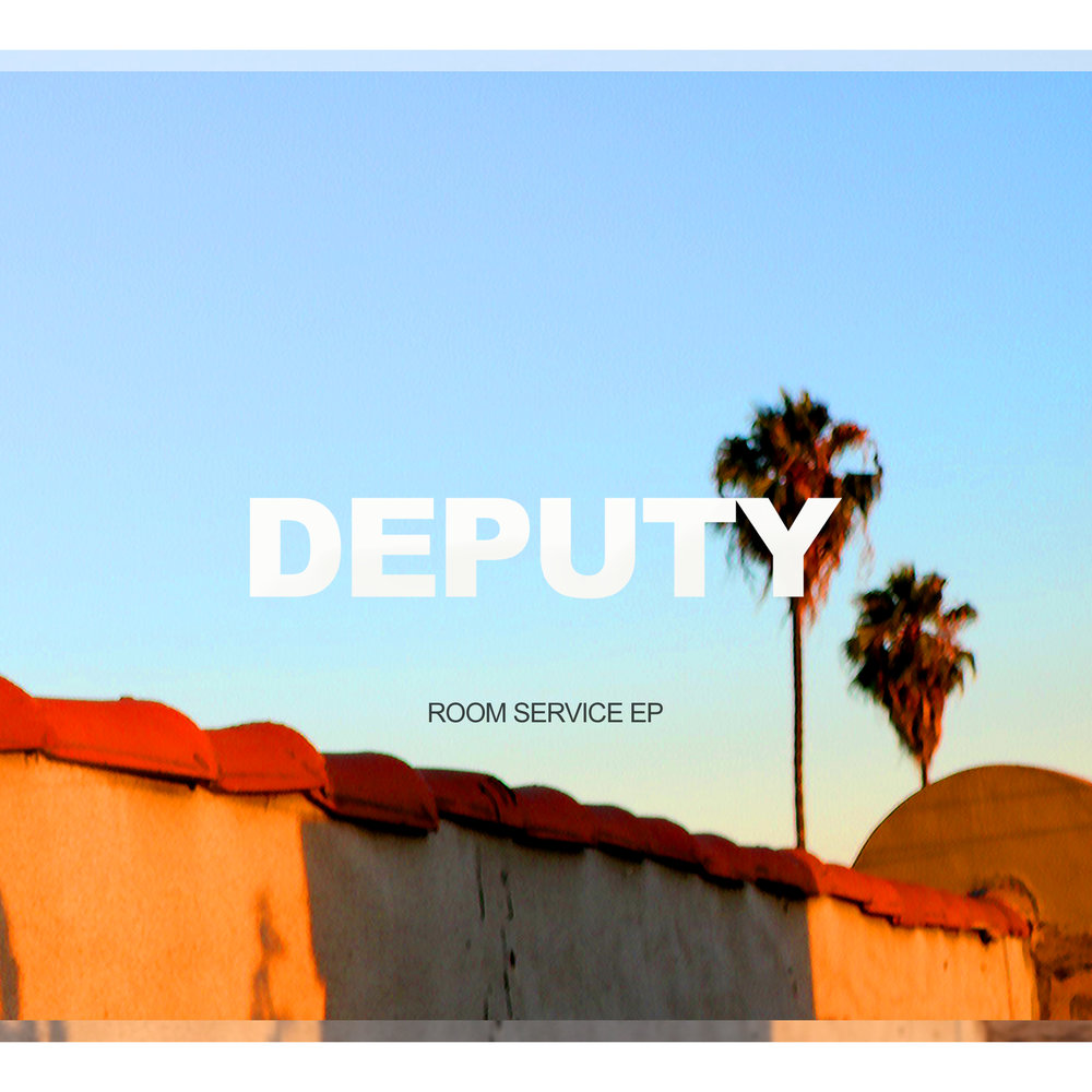DEPUTY - www.deputymusic.com