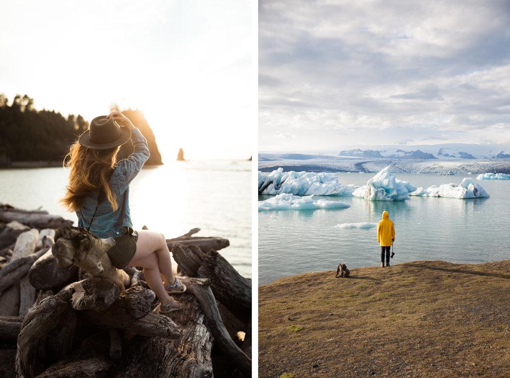 iceland1-1 copy.jpg