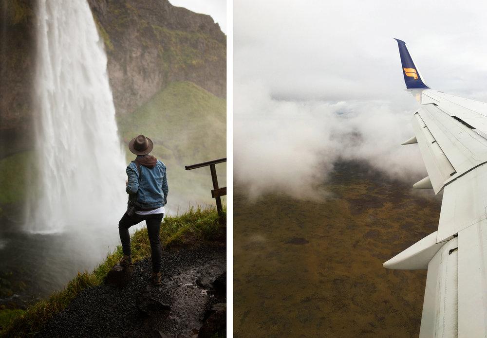 Iceland collage 1.jpg