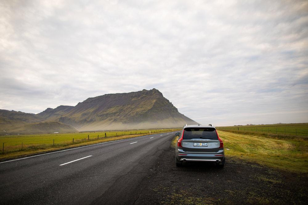 Iceland2-2.jpg