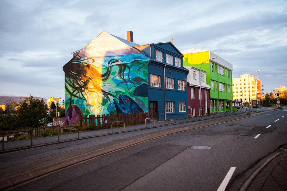 Iceland1-9.jpg