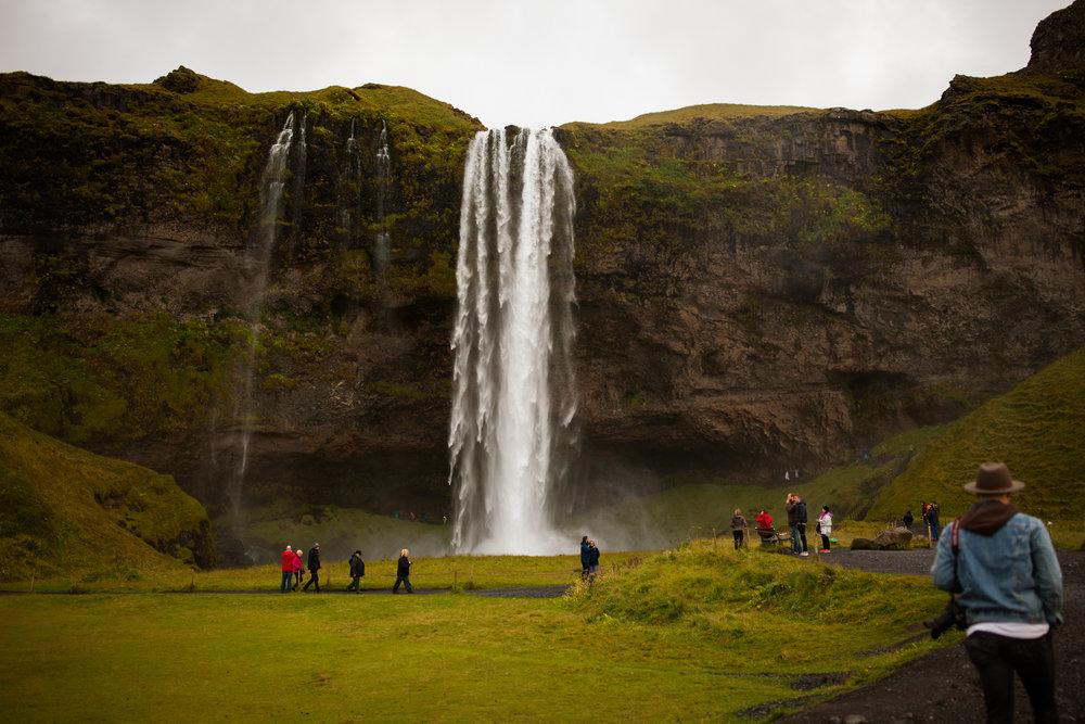 Iceland1-4.jpg