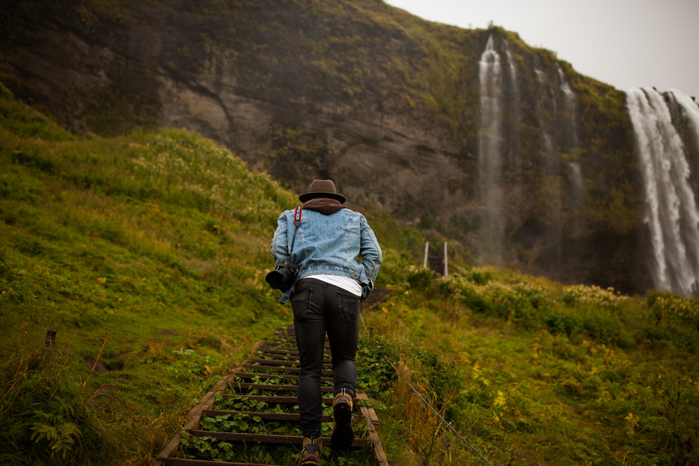 Iceland1-5.jpg