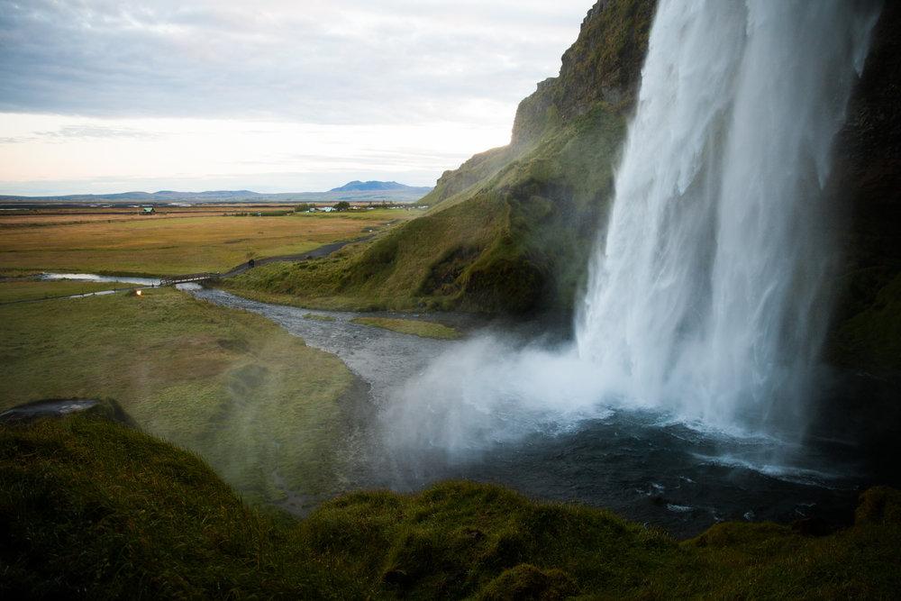Iceland1-12.jpg