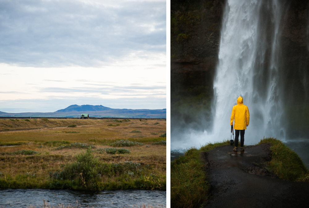 Iceland1-11 copy.jpg