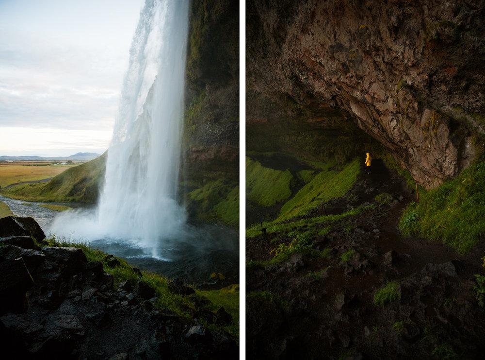 Iceland1-13 copy.jpg