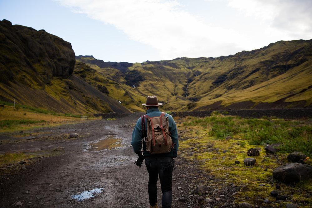 Iceland1-19.jpg
