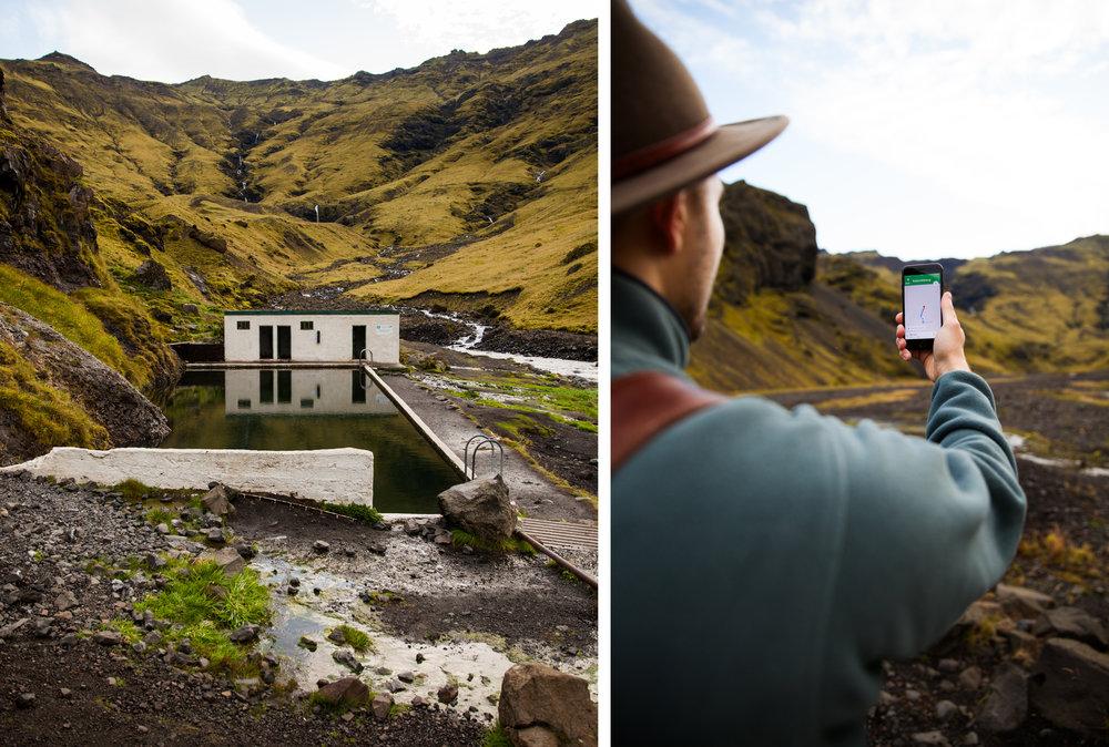 Iceland1-20 copy.jpg