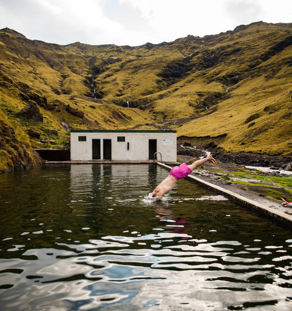Iceland1-23 1.jpg