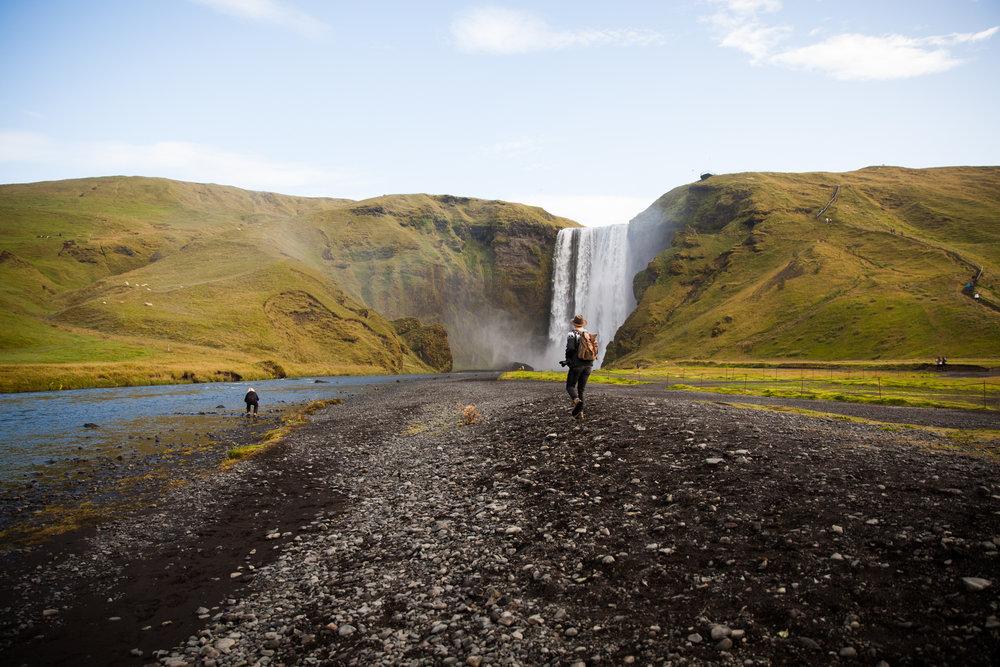 Iceland1-25.jpg