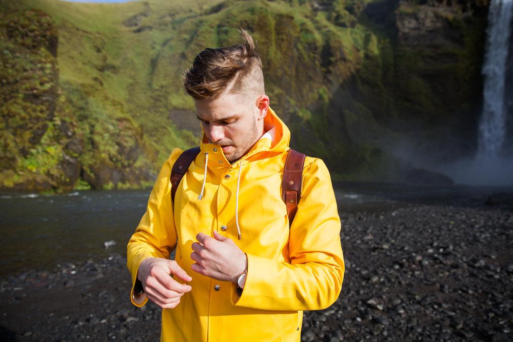 Iceland1-32.jpg