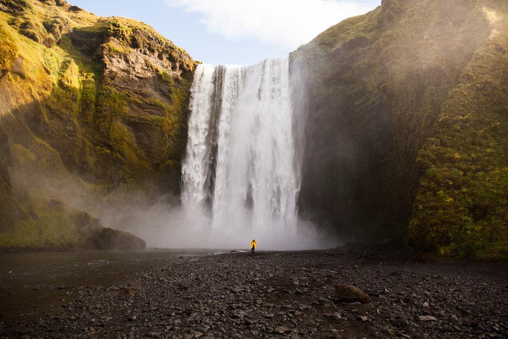 Iceland1-33.jpg