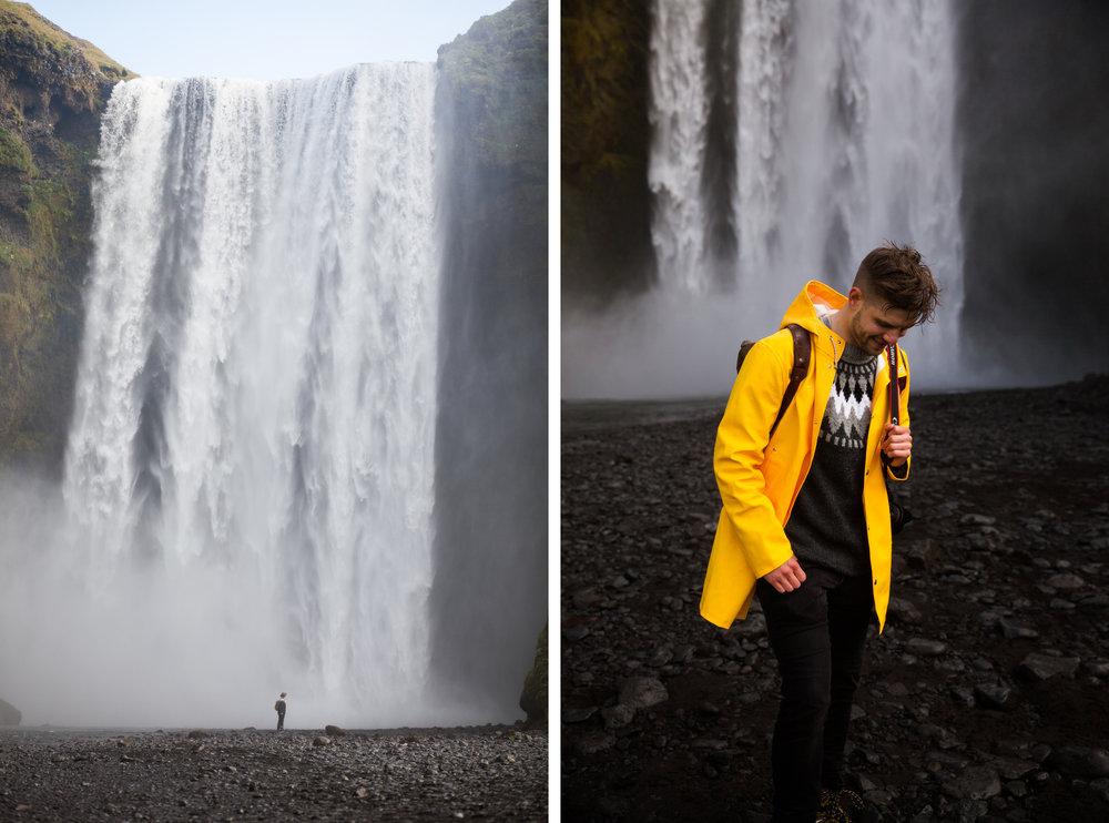 Iceland1-34 copy.jpg