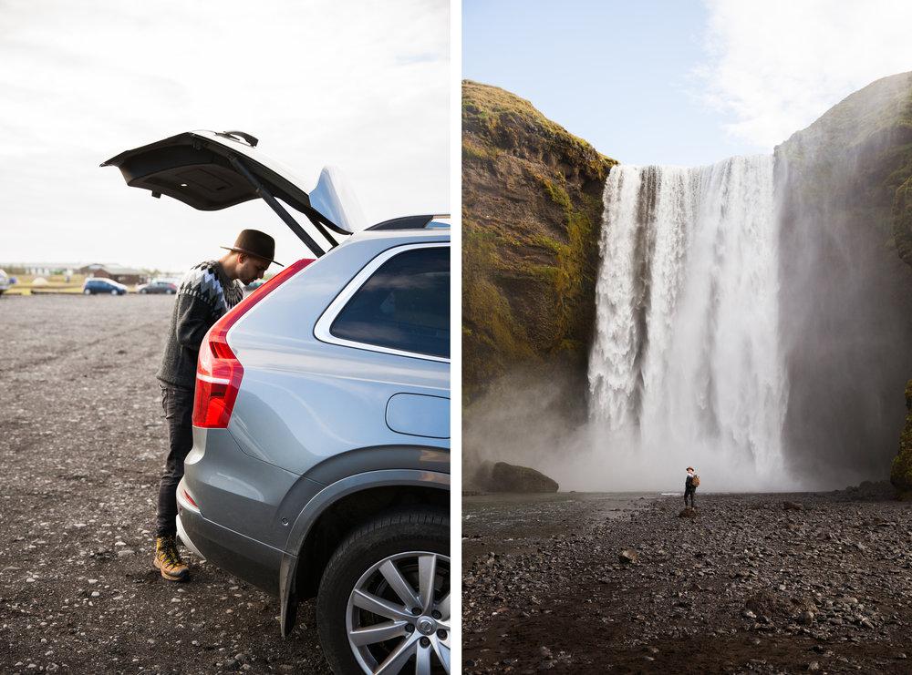 Iceland1-24 copy.jpg