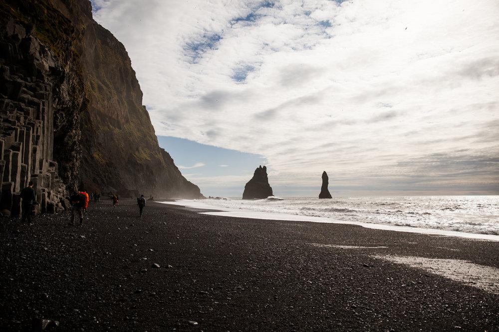 Iceland1-39.jpg