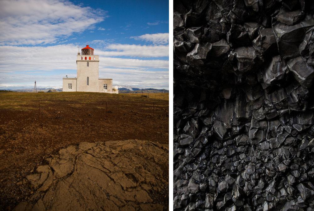 Iceland1-37 copy.jpg