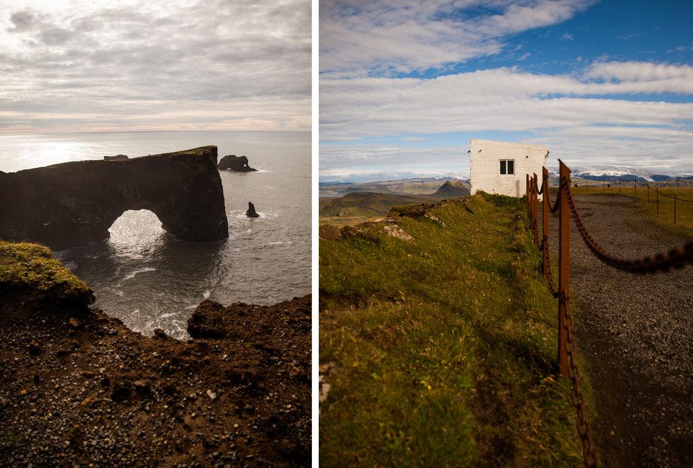 Iceland1-36 copy.jpg