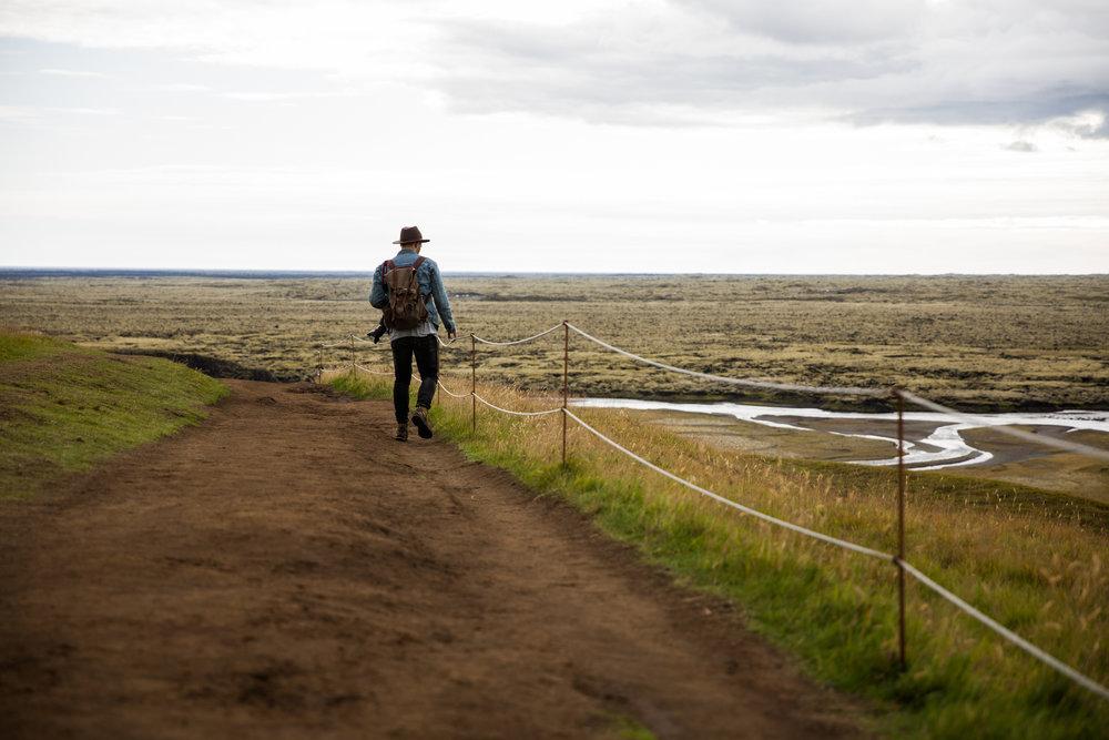 Iceland1-46.jpg
