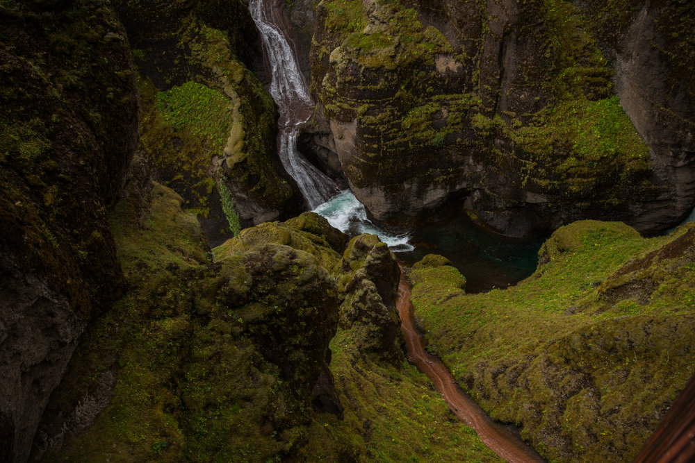Iceland1-43.jpg