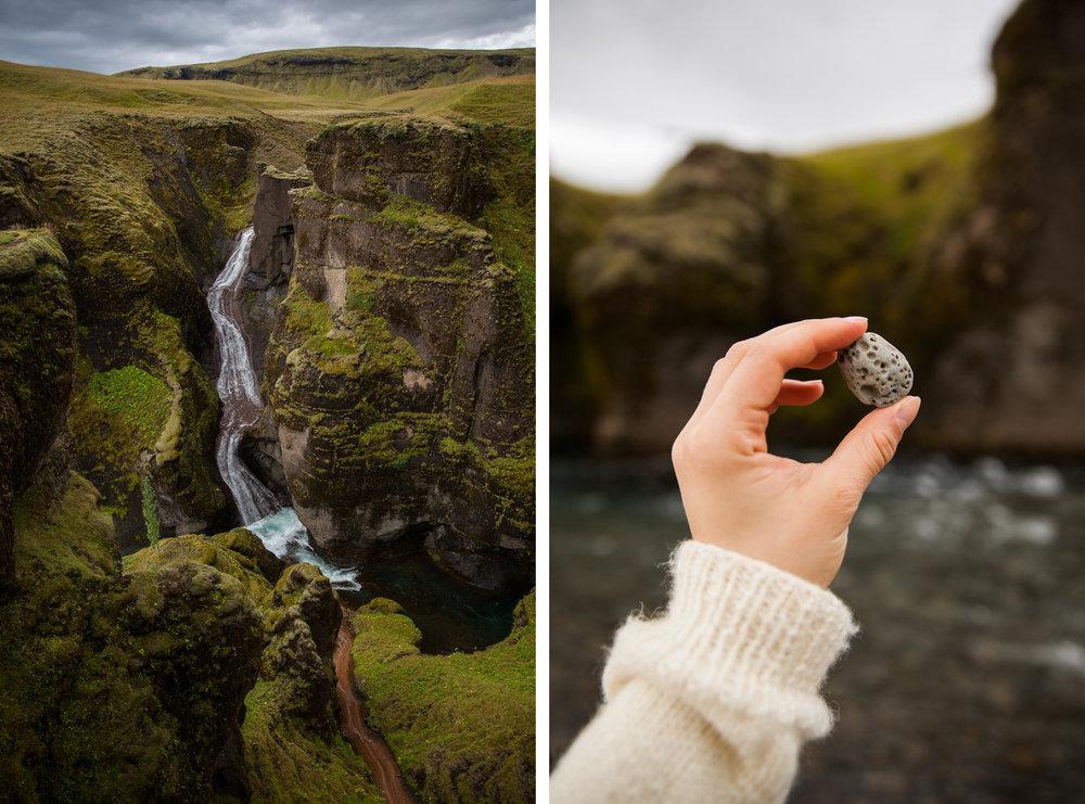 Iceland1-44 copy.jpg
