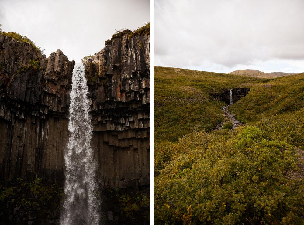 Iceland1-55 copy.jpg