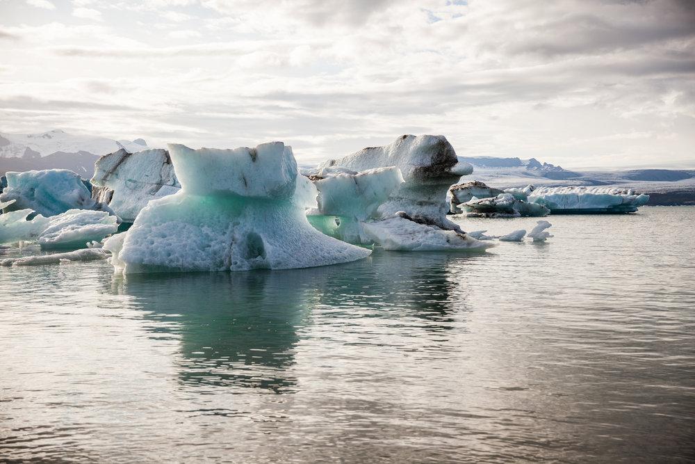 Iceland1-63.jpg