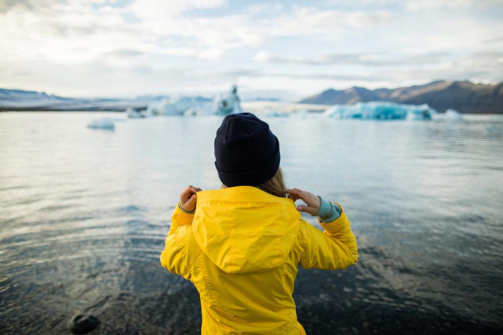 Iceland2-7.jpg