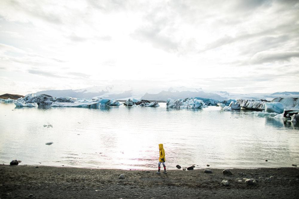 Iceland2-6.jpg