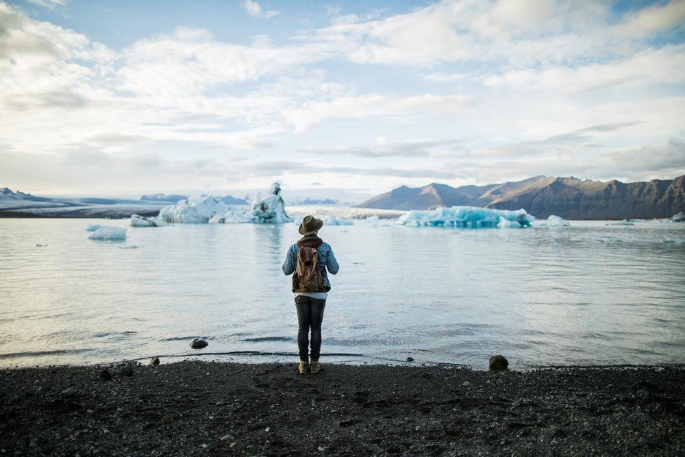 Iceland2-8.jpg