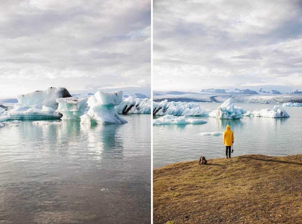 Iceland1-61 copy.jpg