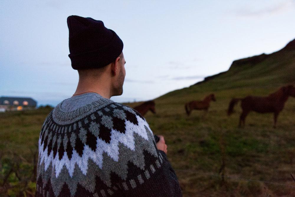 Iceland1-72.jpg