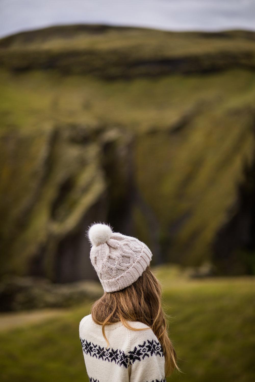 Iceland2-3.jpg