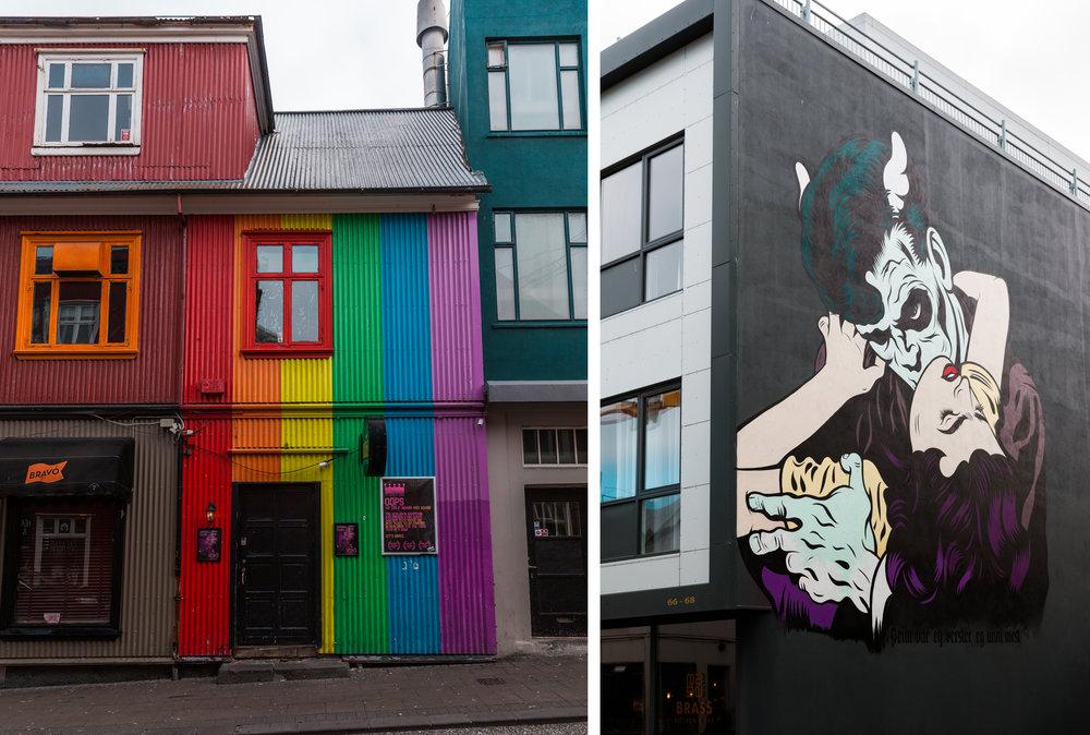Reykjavik-13 copy.jpg