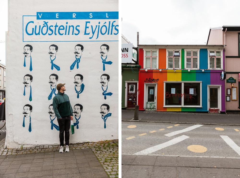 Reykjavik-9 copy.jpg